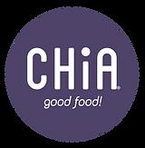 Logo®_alta_Mesa_de_trabajo_1.png