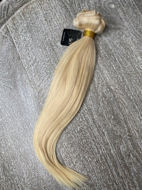 Worlds Best Clip in Extensions