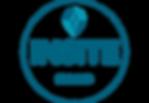 Insite Finland Logo