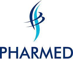 logo_pharmedllc