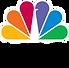 220px-NBC_logo.svg.png