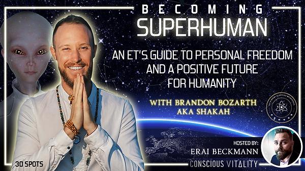Becoming Superhuman.png