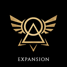 Expansion.png