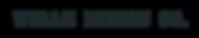 Horizontal Logo artboard-01.png