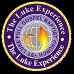 st luke logo p.png