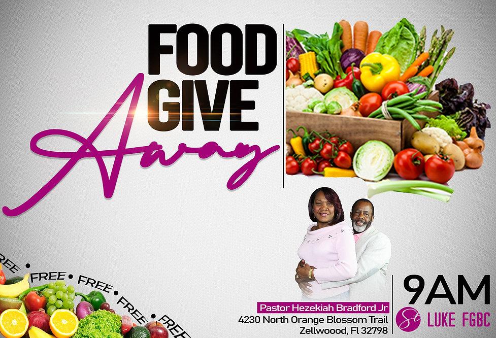 Nov. Food Fly.jpg
