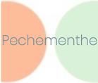 Logo pechementhe tx.png