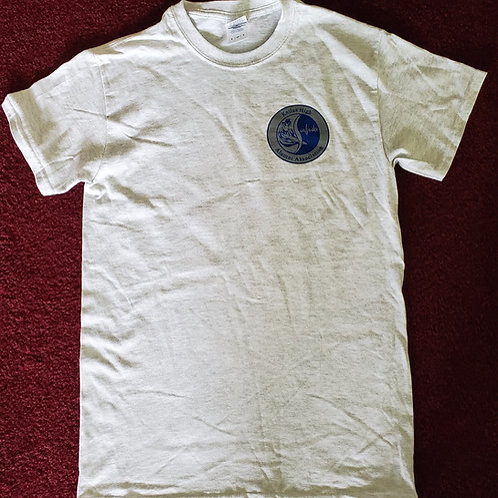 "T-Shirt ""SPIRIT of the SURFRIDER"""