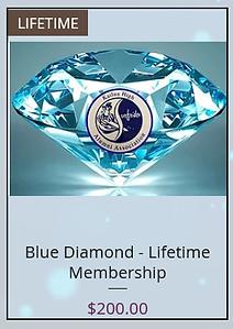 khaa member logo - lifetime.png