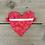 Thumbnail: Lippen- und Herztäschli