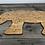Thumbnail: Elefantenbaby-Puzzle