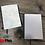 Thumbnail: Notizbücher A5