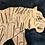 Thumbnail: Tiger-Puzzle