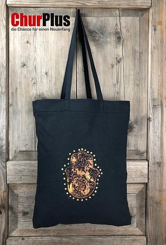 Stofftaschen mit Motiv