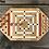 Thumbnail: Mühlespiel