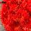 Thumbnail: süsse Wellness- oder Putzhelfer