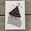 Thumbnail: Geschenkkarten