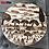 Thumbnail: Holz Schneidebrett