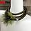 Thumbnail: Schlangenkette mit Blume