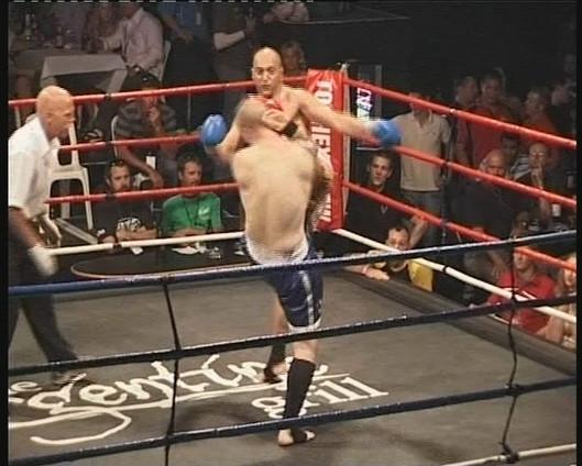 Muay Thai Fight Night Head Kick.jpg