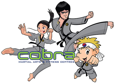 3-fighters-Cobra-Logo.jpg