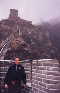 Craig at Great Wall of China.jpg