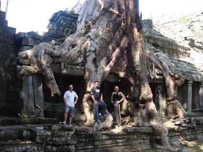 Cambodia Jungle.jpg