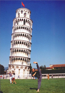 Leaning Tower Italy.jpg