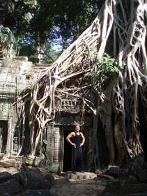 Cambodia Tour.JPG