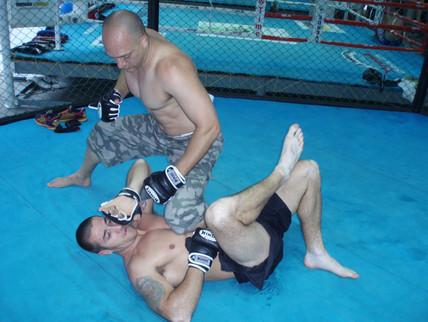MMA Thailand.JPG