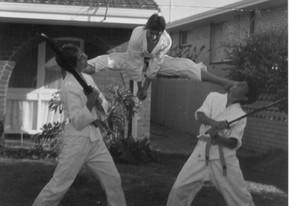 twin front kick.JPG