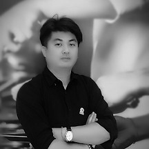 團隊-策劃-游振宏.png