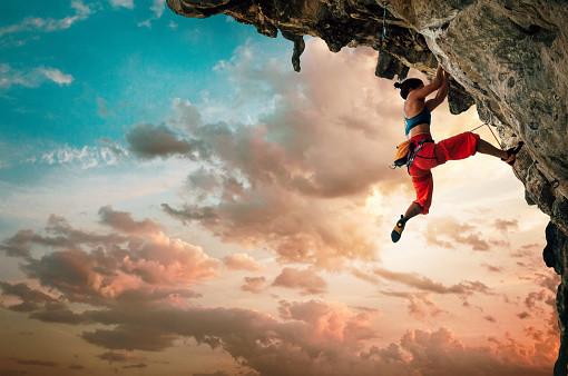 4 Huge Myths About Motivation
