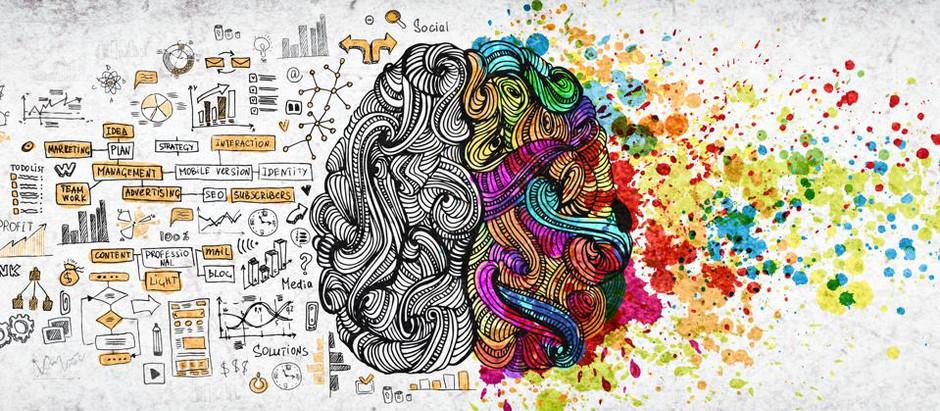 9 Strategies to Unleash Your Creativity