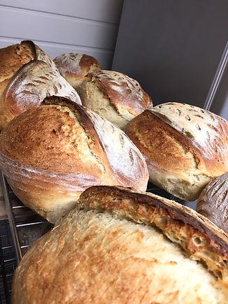 mixed bread.jpg