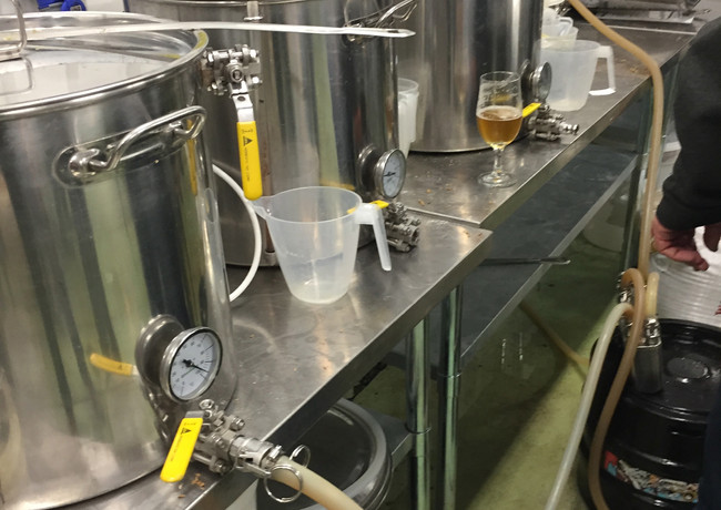 Manual brew kit.jpg