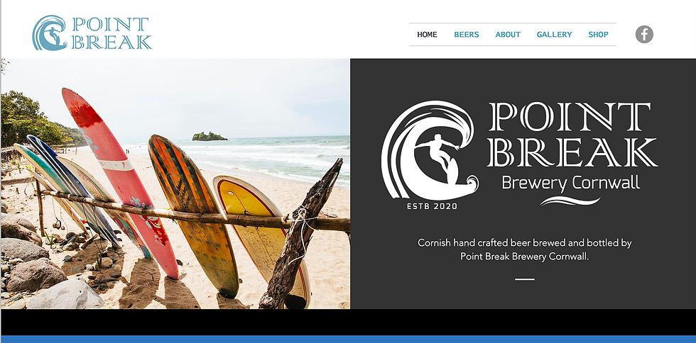 pointbreak banner.png