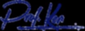 Prof Ken 2019 Blue Logo Final.png