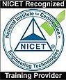 NICET Partners.JPG