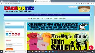 KazaMaTaz.com.png