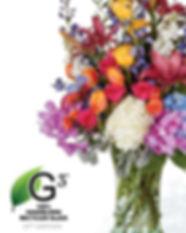 Garcia Group.JPG