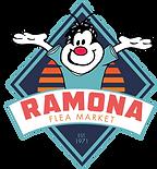 Ramona_Logo_Freddie.png