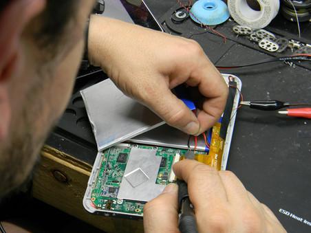 ZombieTronics Tech Certified Refurbished Boards Small.jpg