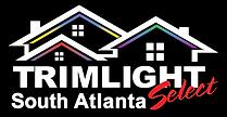 Trimlight South Atlanta V2 Black.png