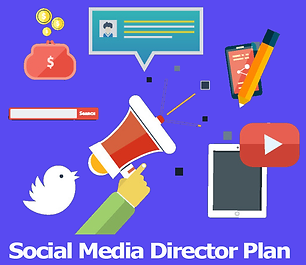 ekn links Social Media Plans only $499