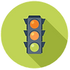 stoplight icon green.png