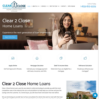 www.clear2closehomeloans.com.png