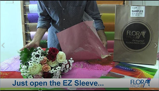 EZ Sleeve Open.JPG