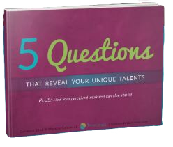 5%20Questions%20EBOOK%20Cover_edited.png