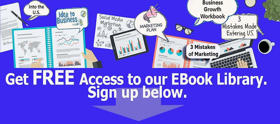 eknlinks.com Free EBook Library
